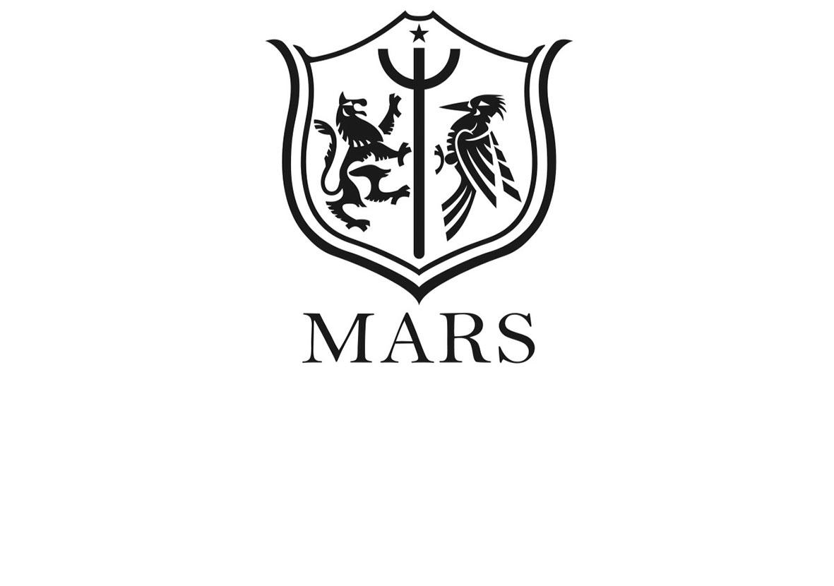 Mars Whisky