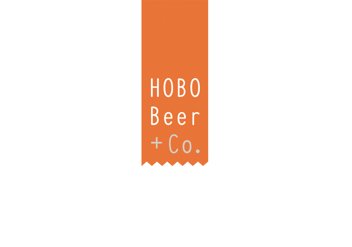HOBO EAST COAST CYDER