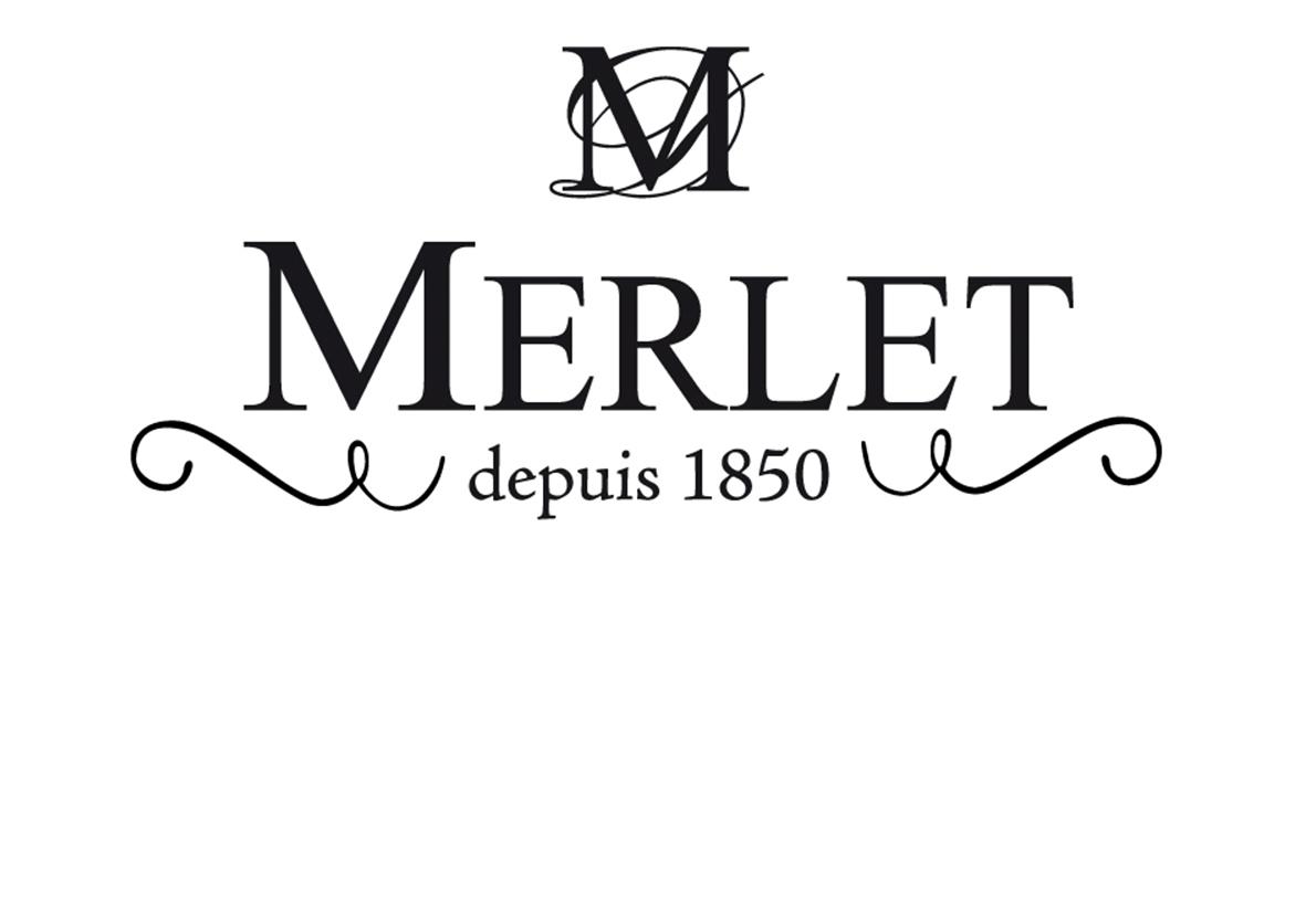 MERLET LIQUEURS