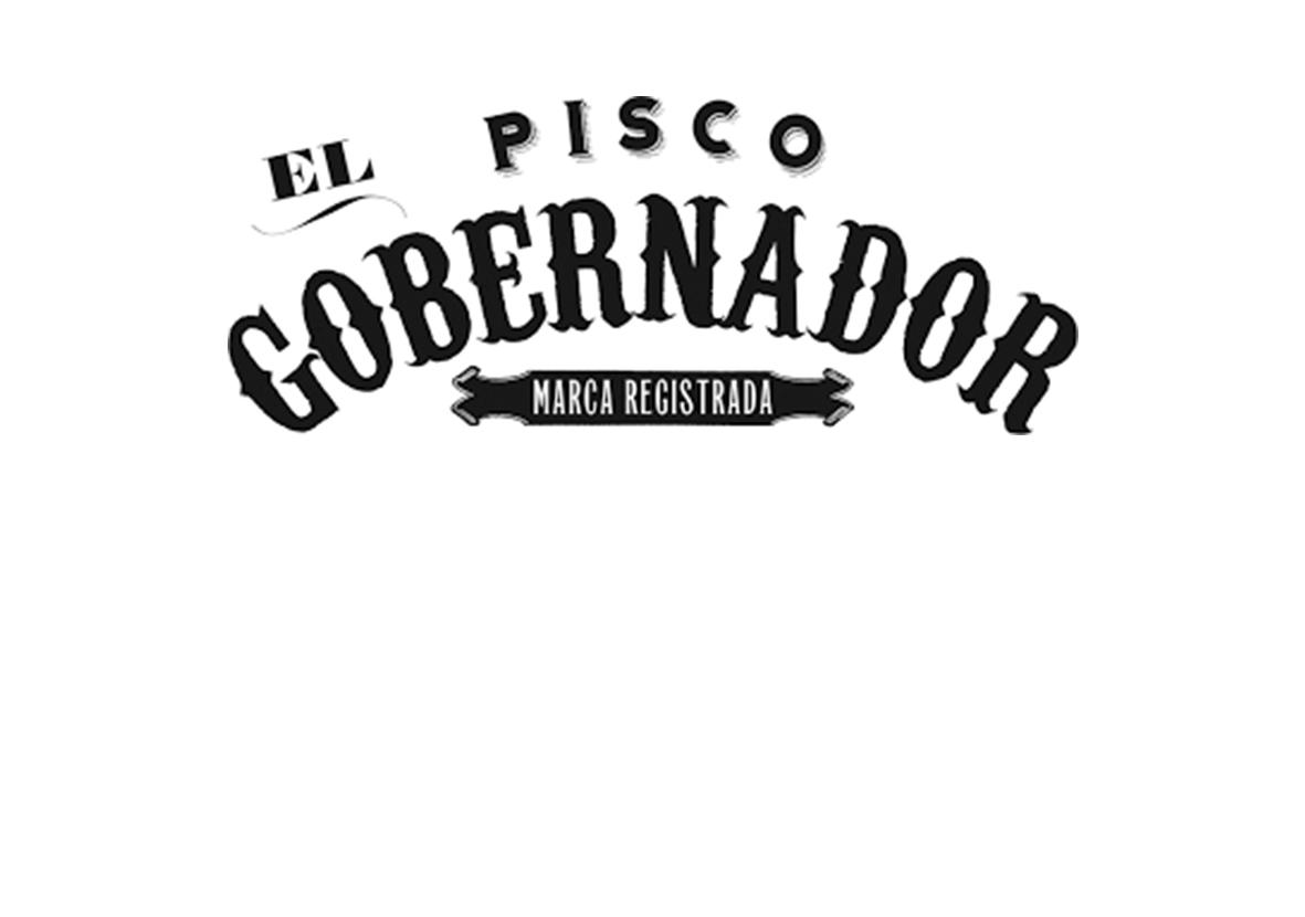 El Gobernador Pisco