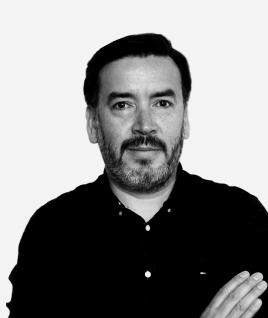 Cristian Cuervas